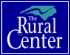 Rural Center Logo